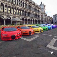 luxury car for women luxury car bugatti luxury car tesla luxury car lamborghini . Land Cruiser 200, Toyota Land Cruiser, Ferrari, Bugatti Cars, Porsche Cars, Jaguar Land Rover, Jaguar Suv, Supercars, Cr7 Portugal
