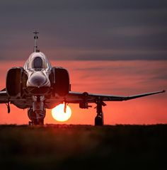 z-F-4-Phantom-Speed-920-2