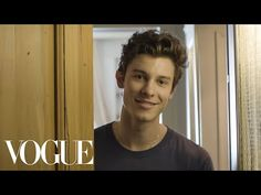 Singer Shawn Mendes's Met Gala look amplified his signature style. Director: Michel Sayegh DP: Cole Evelev Sound: Tyler Jefferson Evans Still haven't subscri. Shawn Mendes Vogue, Shawn Mendes Photoshoot, Shawn Mendes Music Video, Shawn Mendes Quotes, Future Fashion, Latest Music, Signature Style