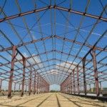 There are generally two types of metal buildings built for commercial use: clear span and multi span. Though there are only two main types of building frames, the uses are really endless. Here are 3 of the most popular uses for these types of metal buildings: 1. Agricultural Buildings Most agricultural buildings need to be able to stand up to the elements as well as take a beating from the work that's done in and around them. When you have farm