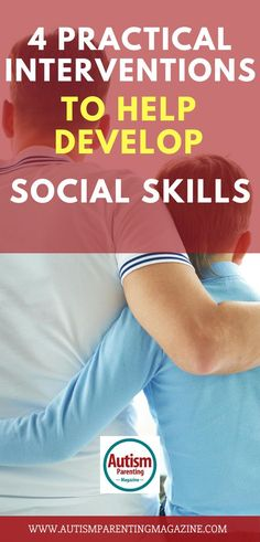 Deficits in social skills are a core feature for children, as well as adults with autism. GET your FREE ULTIMATE GUIDE here. #autism #socialskills #parenitng #autismadult Social Skills Autism, Teaching Social Skills, Autism Spectrum Disorder Symptoms, Conduct Disorder, Autism Support, Autism Parenting, Therapy Tools, Children With Autism, Therapy Activities