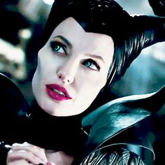 The perfect Maleficent AngelinaJolie Disney Animated GIF for your conversation. Discover and Share the best GIFs on Tenor. Maleficent Cosplay, Maleficent Wings, Maleficent 2014, Maleficent Movie, Malificent, Angelina Jolie Gif, Angelina Jolie Maleficent, Angelina Jolie Pictures, Maleficent Quotes
