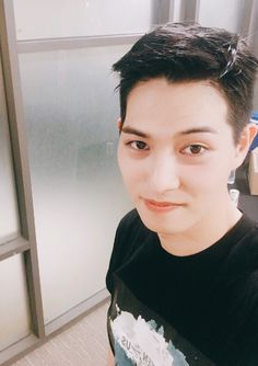 Cnblue Jonghyun, Lee Jong Hyun Cnblue, Love Songs 2017, My Only Love Song, Romance, Album Releases, Singer, Live, Korean Actors