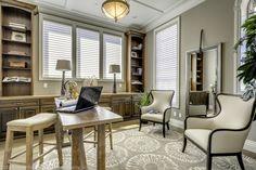 2015 Street of Dreams- The Atterbury Home // Furniture & Decor provided by Key Home Furnishings in Lake Oswego, Oregon. (503) 598-9948 KeyHomeFurnishings.com