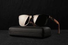 1daaf81a084d Shwood Titanium Collection by Shwood Eyewear