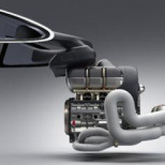 数ヶ月前、ポルシェのレストア&モディファイを専門とするシンガー・ビークル・デザインは、名門F1チームのウィリアムズの関連会社で技術提供を行っているウィリアムズ・アドバンスド・エンジニアリングと、最高出