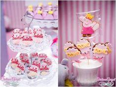 decoracao_festa_peppa_pig_princesa2