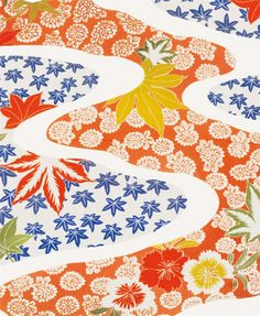 Greeting cards victoria and albert museum paisley shawl greeting cards victoria and albert museum textile sample textile sample museums m4hsunfo