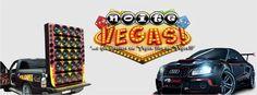 NOITE VETAS - 14 de Fevereiro no Iate Clube. O que acontece em Vegas, fica em Vegas!