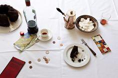 Mast Brothers Chocolate | Vicki Valsamis Photography | Armelle Habib Stylist | Vicki Valsamis  www.vickivalsamis.com