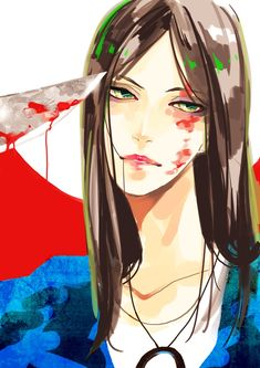alice_madness_by_missifa-d4nkxrd.jpg 848×1 200 пикс
