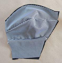 524397039f705 Soma - Bikini Top Var. 2 — The Papercut Collective Bikini Tops