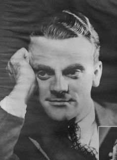 """Great actor, James Cagney, also a great dancer.Won an Oscar for best actor in the movie """"Yankee Doodle Dandy"""""""