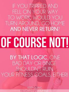 It's a slow process, YOU may not see results but you will be amazed how others do! Don't stop, keep going!
