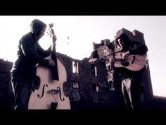 Ben Howard - The Wolves - YouTube