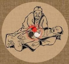 Shiatsu Massage – A Worldwide Popular Acupressure Treatment - Acupuncture Hut Reiki, Meridian Massage, Shiatsu, Traditional Chinese Medicine, Qigong, Tai Chi, Massage Therapy, Martial Arts, Spirituality