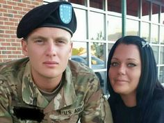 SOLDIER BEATEN BY 10-15 MEN FOR WEARING ARMY JACKET
