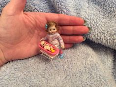 By Karens Mini Bears