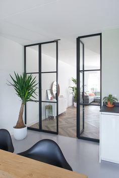 Good Living Room Colors, Elegant Living Room, Living Room Grey, Living Room Modern, Home Living Room, Living Room Designs, Copper Room Decor, Loft Stil, Small Room Decor