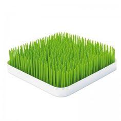 Escurridor de Biberones y Tetinas Grass Boon