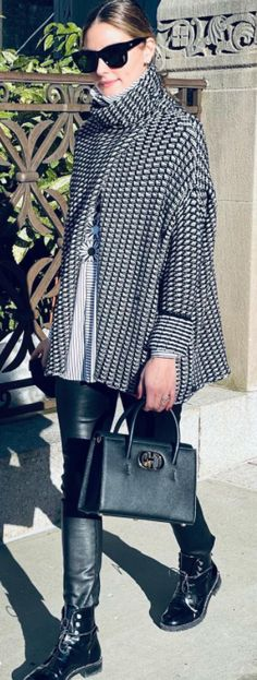 New York Socialites, Olivia Palermo Lookbook, Cat Sunglasses, Kristin Cavallari, Catherine Zeta Jones, Rachel Bilson, Jennifer Connelly, Pippa Middleton, Katie Holmes
