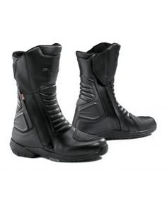 3cdd300ed27122 65 Best Forma Boots 2017 images