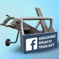 Why Your Facebook Organic Reach Is Still Falling And How to Fix it FAST - @postplanner