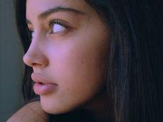 her nose... fσℓℓσω мє fσя мσяє ρσρριи ριиѕ ❥ Pinterest// @ℓιи∂αχ∂σℓℓ♚❁