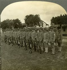 Texas-Soldiers at Fort, Brownsville Texas. History Page, Texas History, Historical Landmarks, Historical Photos, Brownsville Texas, Moving To Texas, Rio Grande Valley, Loving Texas, Lone Star State