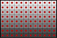 Optical illusion 053