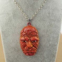 Fantastic 4 Action Figure Necklace – The Cynical Clique