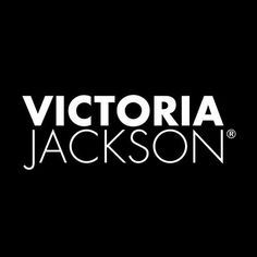 I participated in this sponsored campaign on behalf of Victoria Jackson® and One2One Network. All opinions stated are my own.  Now that I'm less than a year away from forty I am a lot more conscious of taking care of my skin. I don't like to use cheap, over the counter drug store products anymore....