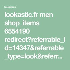 lookastic.fr men shop_items 6554190 redirect?referrable_id=14347&referrable_type=look&referrer=https%3A%2F%2Flookastic.fr%2Fmode-homme%2Ftenues%2Fgilet-chemise-a-manches-longues-pantalon-chino%2F14347%23%7Cmode-homme%7Cbottes-de-loisirs-en-cuir-brunes%7Cacheter