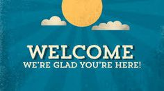 Image result for welcome to our company
