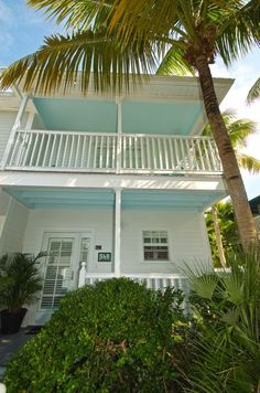 SUNNY TOWNHOME in QUIET TRUMAN ANNEX... - HomeAway Key West