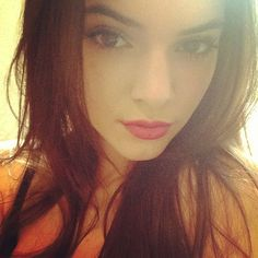 kendall jenner bikini selfies - Yahoo Image Search Results
