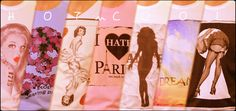Ted Baker, Tote Bag, Bags, Fashion, Handbags, Moda, Fashion Styles, Totes, Fashion Illustrations
