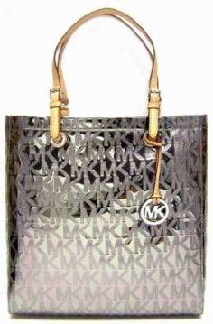 43 best michael kors purses images rh pinterest com