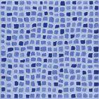 "Millennium Tiles 300X300mm (12x12) Aqua Ceramic Floor Tiles Series Special Colours ""9953"""