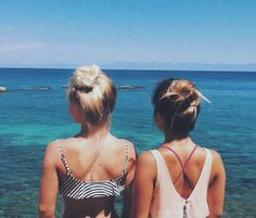 60 images about bff on we heart it