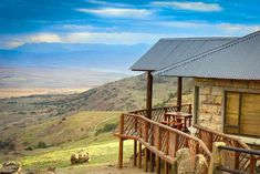 Dumbe No. 4 and 5 - Oliviershoek Pass Accommodation. Self Catering Cottages, Kwazulu Natal, View Map, Road Trips, Fly Fishing, South Africa, Gazebo, Entrance, Outdoor Structures