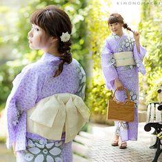 絞り 女性浴衣 夏着物、浴衣に Japanese Costume, Japanese Kimono, Maiko, Japanese Outfits, Japanese Beauty, Yukata, Shibori, Costumes For Women, Beautiful Women