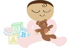 I wanna get pregnant pregnancy symptoms,fertility treatment for pcos ovulation problems treatment,how to know if ovulating how to make a baby boy. Brake Repair, Vehicle Repair, Exclusively Pumping, Jolly Phonics, Archery Equipment, Getting Pregnant, New Pins, Breastfeeding, Babys