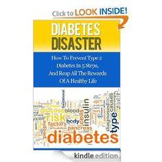 10 free amazon ebooks 91414 httpamazondiabetes disaster prevent rewards ebookdpb00e0uhvsarefsr11sdigital textieutf8qid1374239940sr1 1keywordsdiabetes fandeluxe Images