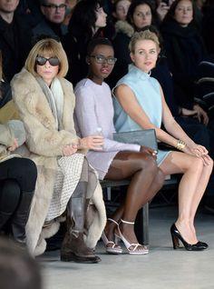 5 Hacks to Help You Prepare for Fashion Week