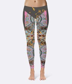 One Mosk In Bombay S/S 2015 - fitness tights coming soon from gonoly - Sport is our fashion. Fashion is our sport. Romance sport - http://www.gonoly.com