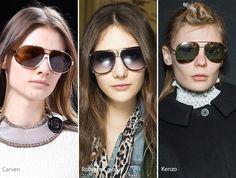 tendencias-gafas-sol-otono-invierno-2017
