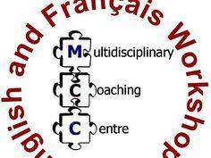 Talleres de inglés y francés  #Talleres, #Ingles, #Frances