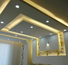 Ceiling Light Design, Drawing Room Design, Ceiling Design Modern, Modern Bedroom Design, House Ceiling Design, Ceiling Design Living Room, Small House Interior Design, Ceiling Lamps Living Room, Bedroom Lamps Design