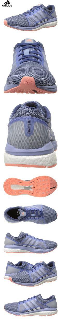 7117ae376f7  71.81 - adidas Performance Women s Adizero Tempo 8 Ssf W Running Shoe